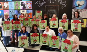 Holiday-Paint-Party-(Group)
