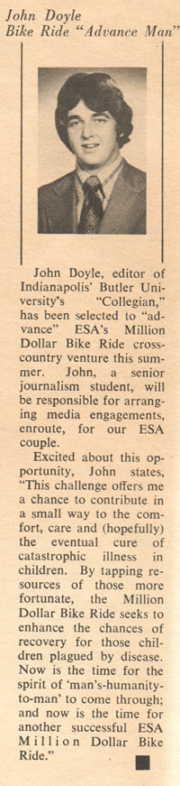 Jonquil-Article-Mar-April-1974-3.png